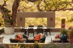 Forster-Exteriors-018
